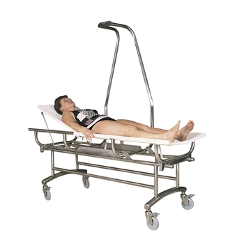 Bath Stretcher