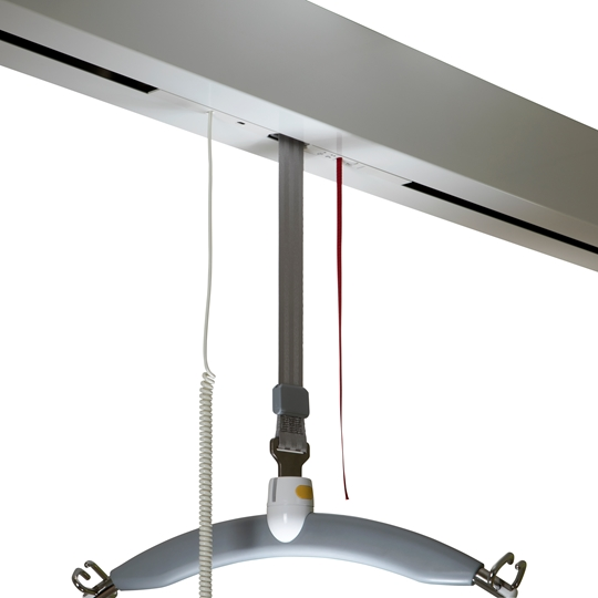 Guldmann GHZ Ceiling lift