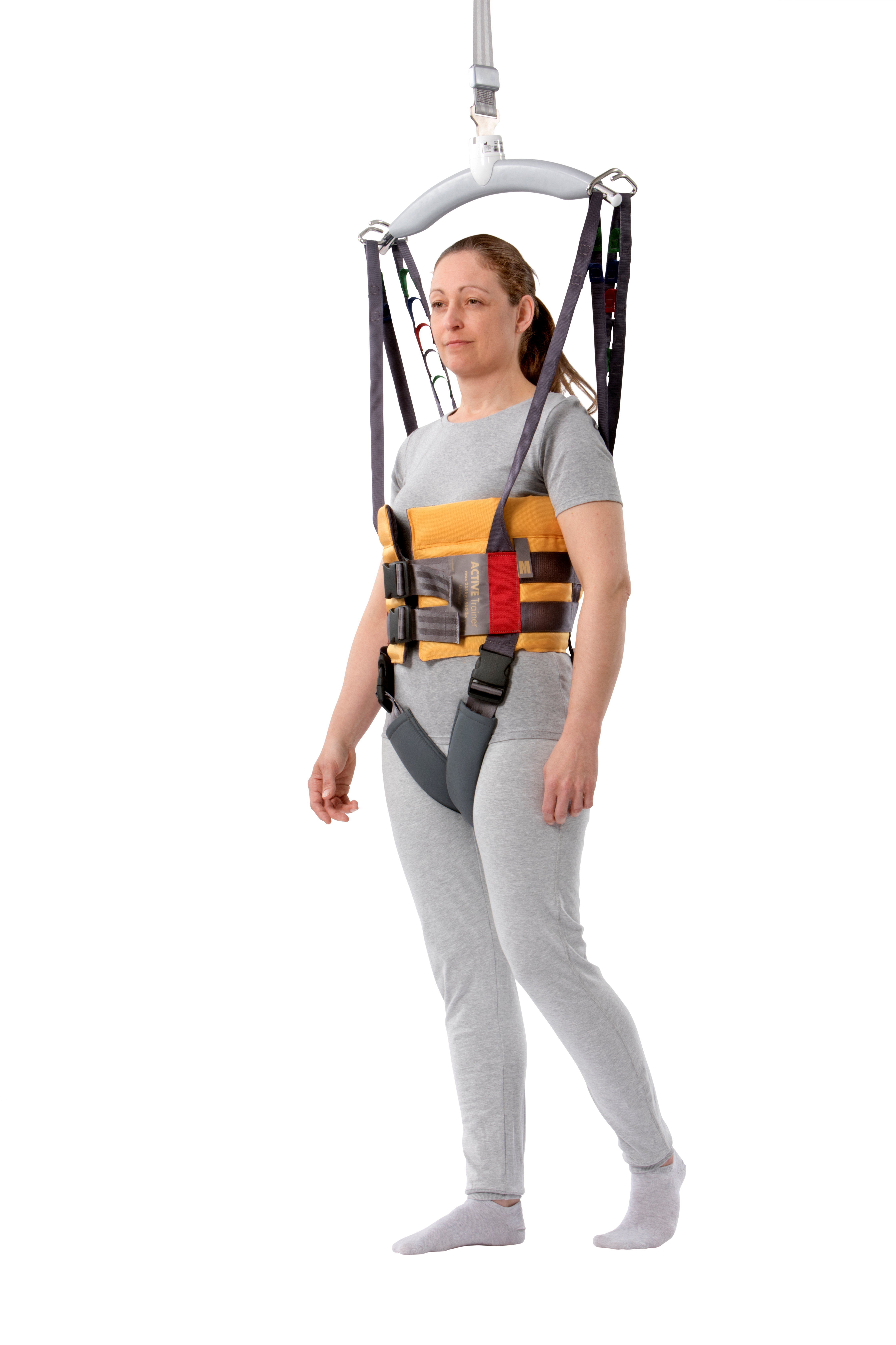 Active Trainer Walking sling – for early mobilisation, activation and training
