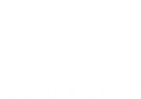 The Guldmann product range includes ceiling hoists, mobile lifters, slings and lifting accessories.