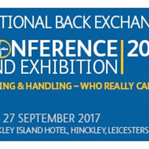 National Back Exchange