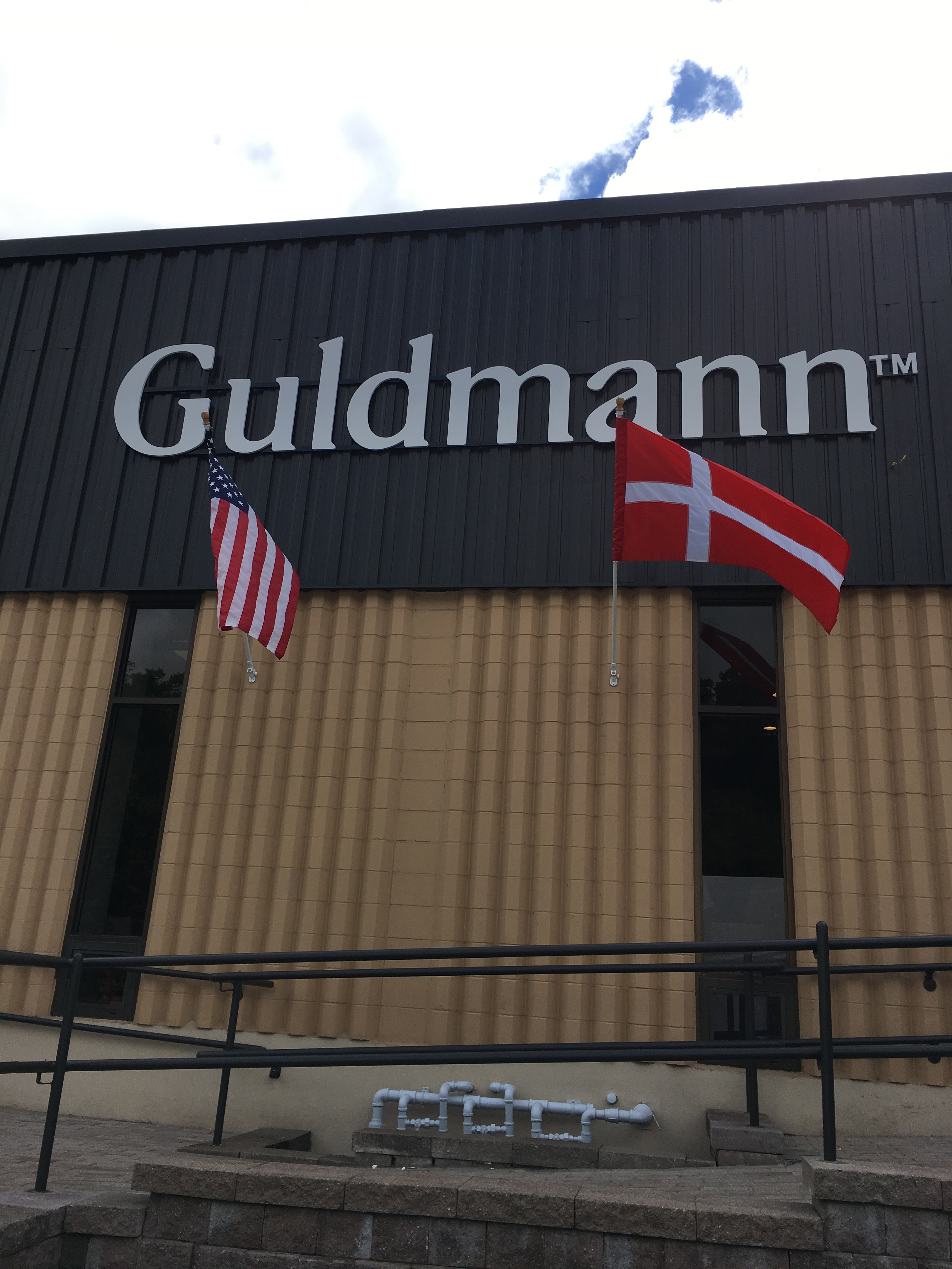 Guldmann Contact Information And Addresses For Local