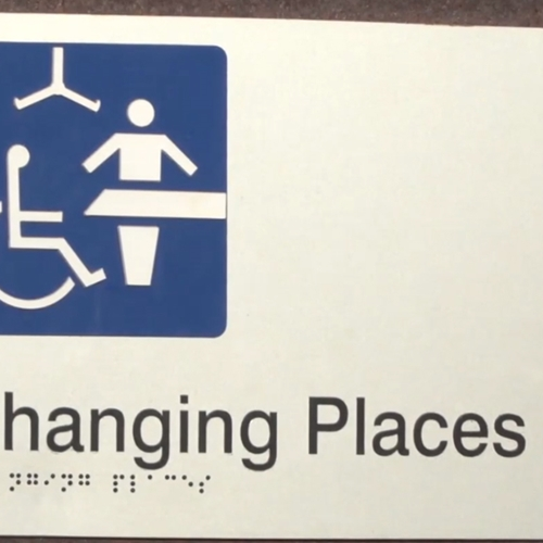 Changing Places - Changing Concepts