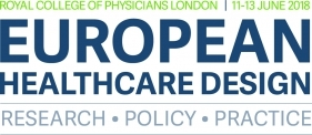 European Healthcare Design Conference - Guldmann